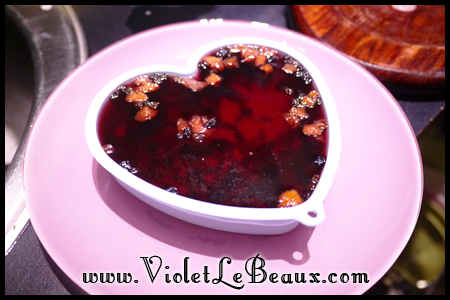 VioletLeBeaux-Tea-Jelly-62_19540