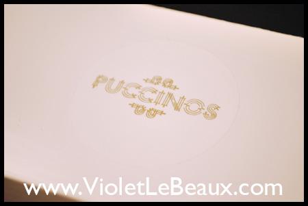 VioletLeBeauxDSC_0051_6395