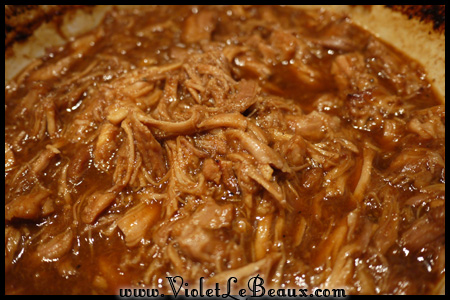 VioletLeBeaux-Pulled-Pork-Recipe-743_16506