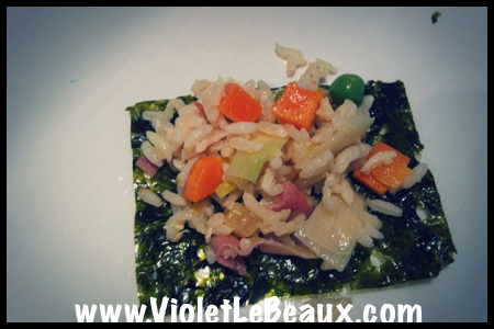VioletLeBeaux-soba-fried-rice_3947_9636 copy