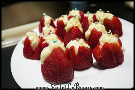 VioletLeBeaux-Strawberry-Cream-Cheese-Recipe-61_15663