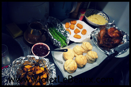 VioletLeBeaux-Thanksgiving_4199_10512