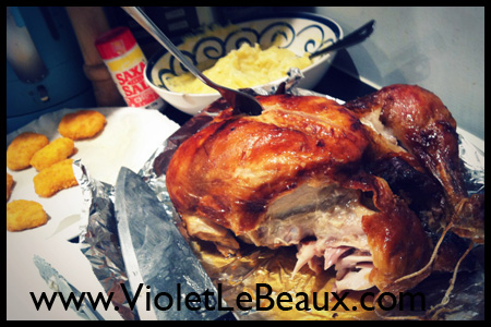 VioletLeBeaux-Thanksgiving_4208_10521