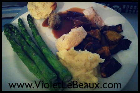 VioletLeBeaux-Thanksgiving_4209_10522