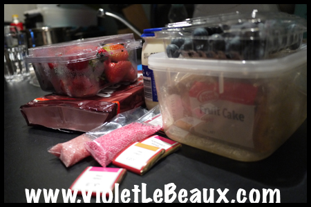 VioletLeBeaux-Timtam-Berry-Recipe-189_1456 copy