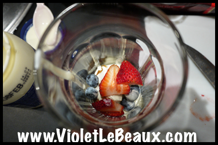 VioletLeBeaux-Timtam-Berry-Recipe-194_1457 copy