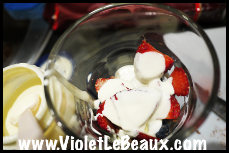VioletLeBeaux-Timtam-Berry-Recipe-197_1457 copy