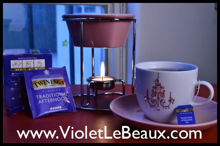 VioletLeBeauxDSC_1645_7534