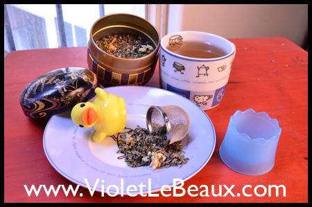 VioletLeBeauxDSC_1650_7537