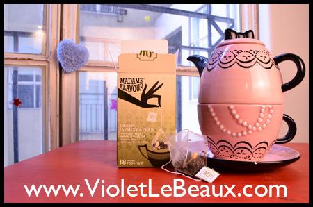 VioletLeBeauxDSC_1658_7542