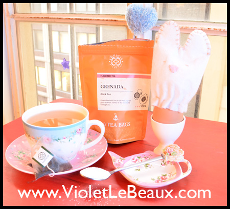 VioletLeBeauxDSC_1667_7543