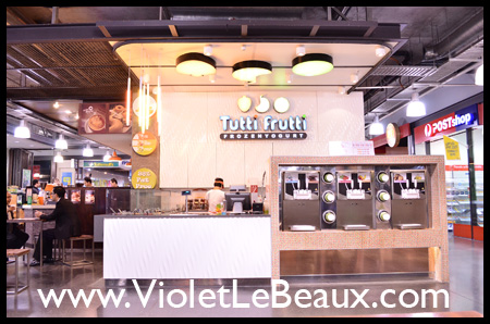 violetlebeaux_tuttifrutti_review_3950_8547