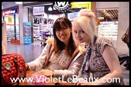 VioletLeBeaux_TuttiFrutti_Review_3953_8549