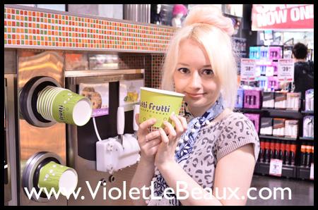 violetlebeaux_tuttifrutti_review_3992_8588