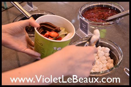 violetlebeaux_tuttifrutti_review_4020_8616