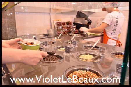 violetlebeaux_tuttifrutti_review_4024_8620