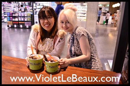 violetlebeaux_tuttifrutti_review_4036_8632