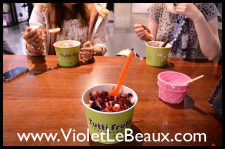 violetlebeaux_tuttifrutti_review_4042_8638