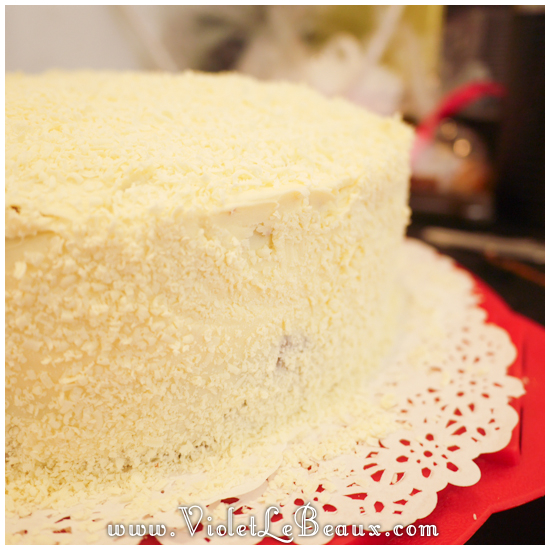 White-Chocolate-Raspberry-Cake-Recipe0109