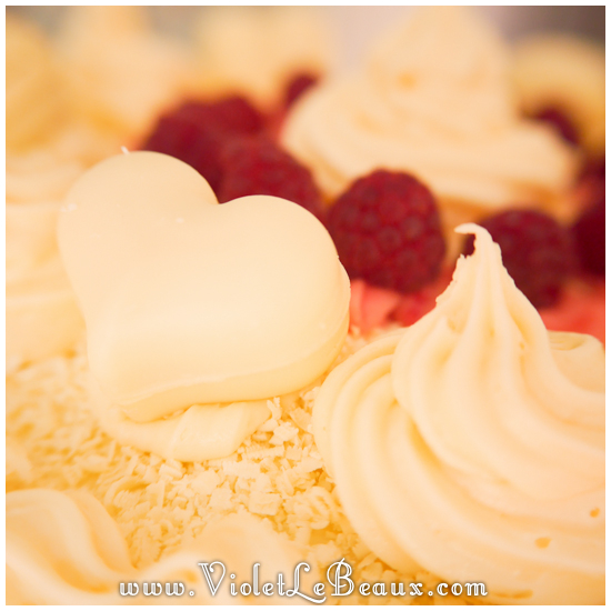 White-Chocolate-Raspberry-Cake-Recipe0128
