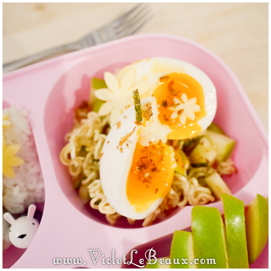 12 yummy bento making Lunch Time Spring Bento   Cute Food