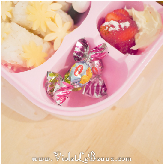 13 yummy bento making Lunch Time Spring Bento   Cute Food