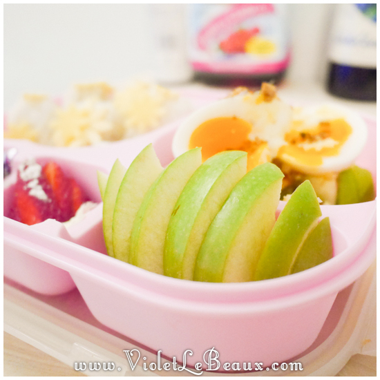 14 yummy bento making Lunch Time Spring Bento   Cute Food