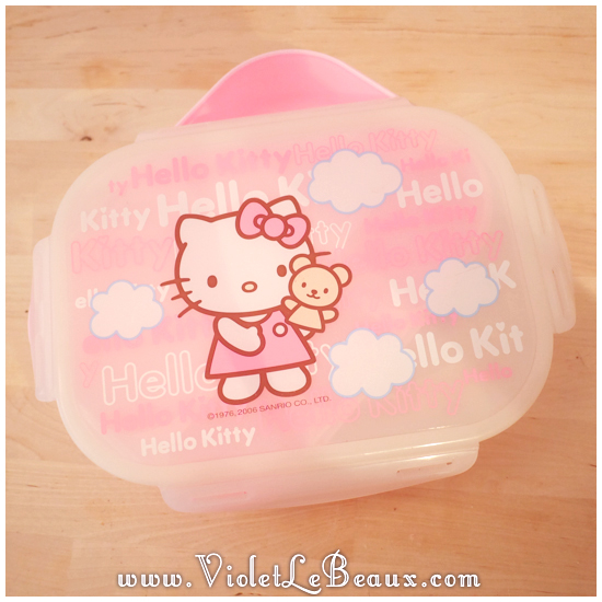 15 yummy bento making Lunch Time Spring Bento   Cute Food
