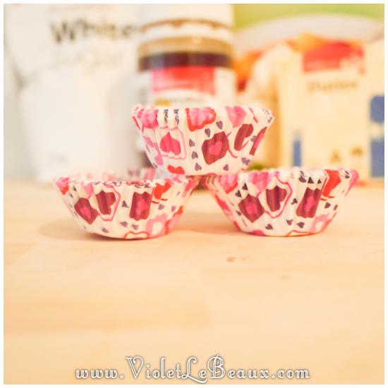 01 cute food honey joys recipe Delicious Crunchy Honey Joy Recipe   Cute Food