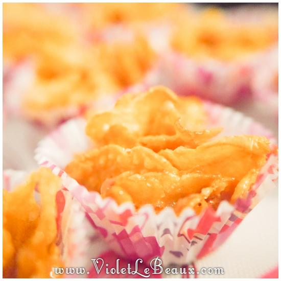 08 cute food honey joys recipe Delicious Crunchy Honey Joy Recipe   Cute Food