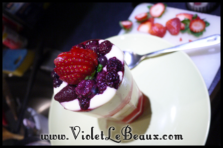 Yummy-Triffle-Recipe-310_19282