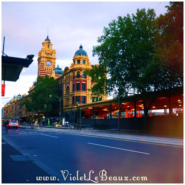 P1160658 Architecture Time!   Melbourne Snapshots