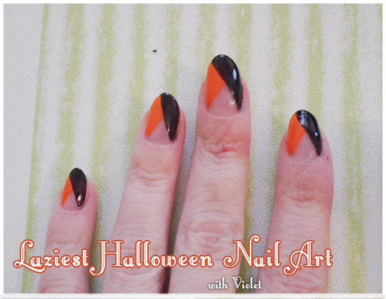 Halloween-Nail-Art-Tutorial-Violet-LeBeaux1