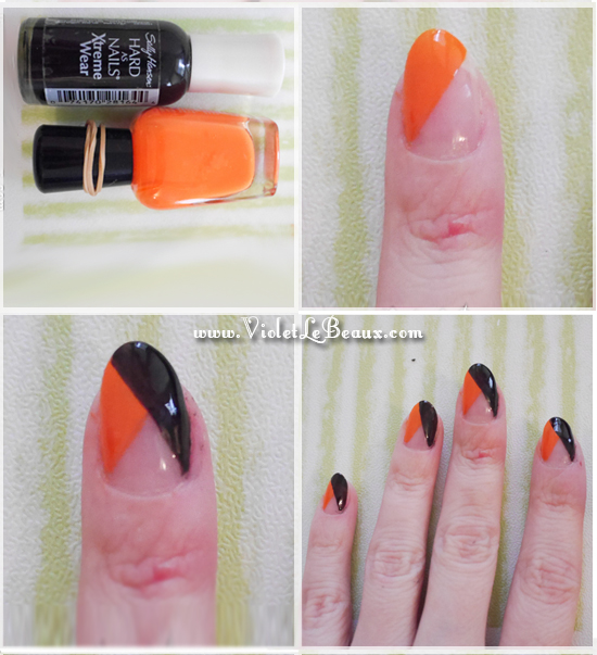 Halloween-Nail-Art-Tutorial-Violet-LeBeaux2