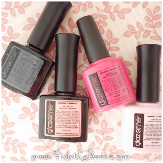 Gel-Nail-Polish-Instructions30991