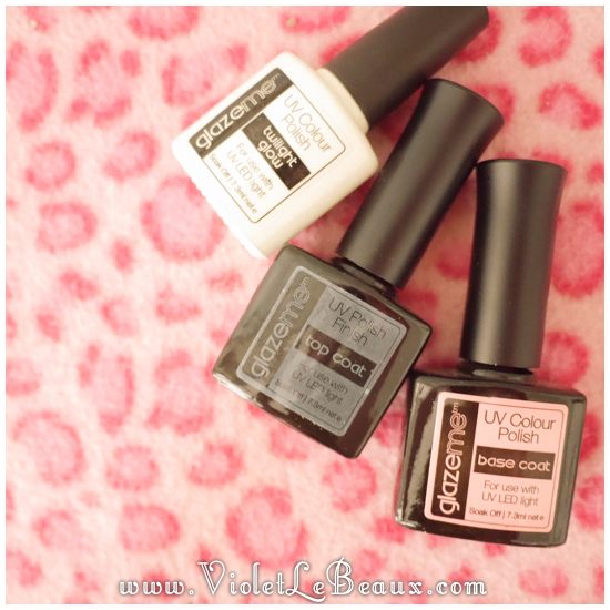 Gel-Nail-Polish-Instructions70828