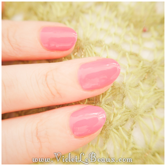 Gel-Nail-Polish-Instructions80792