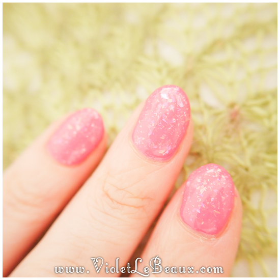 Gel-Nail-Polish-Instructions80800