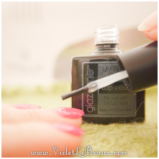 Gel-Nail-Polish-Instructions80802