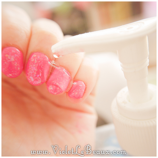 Gel-Nail-Polish-Instructions80807