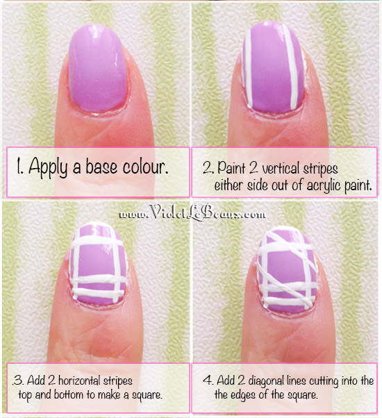 dior-cannage-nail-art-tutorial2