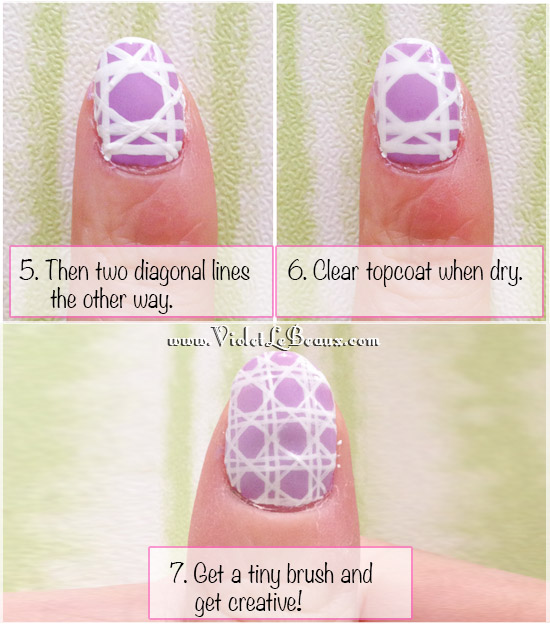 dior-cannage-nail-art-tutorial3