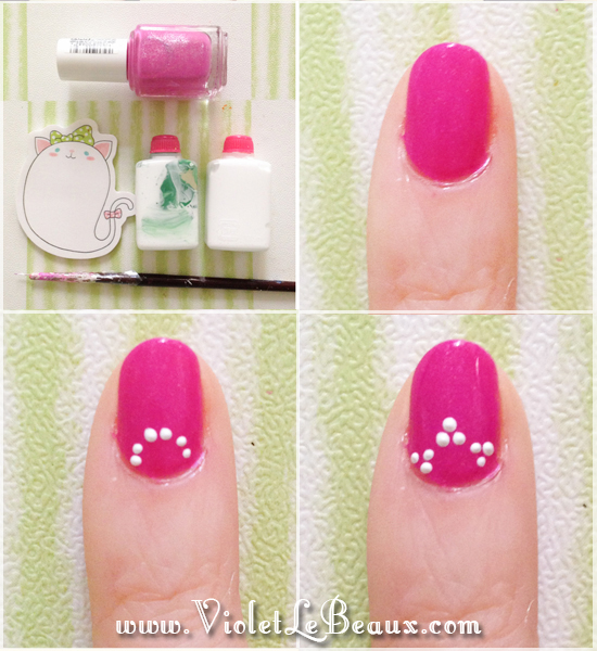 spot-nail-art-tutorial2