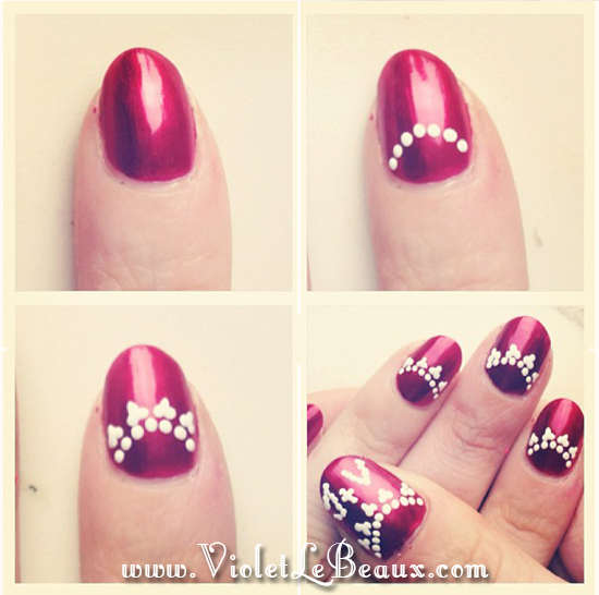 spot-nail-art-tutorial3