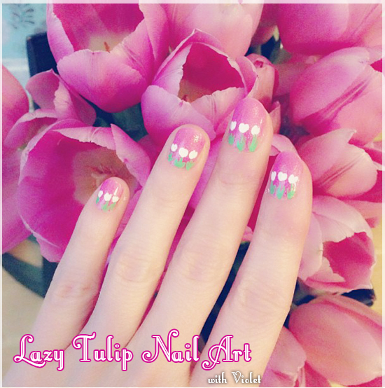 tulip-nail-art-tutorial-1