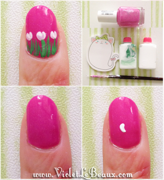 tulip-nail-art-tutorial-2