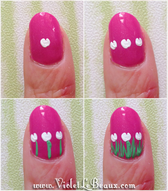 tulip-nail-art-tutorial-3