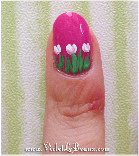 tulip-nail-art-tutorial-4
