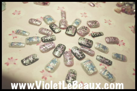 VioletLeBeaux-Cute-Nail-Art-07_1403 copy