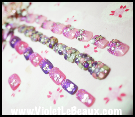 VioletLeBeaux-Cute-Nail-Art-08_1403 copy